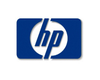 HP Toner-Kit CF294A