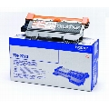 Brother Toner-Kit TN2210