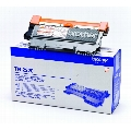 Brother Toner-Kit TN2220