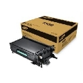 HP Transfer-Kit SU421A (CLTT508)